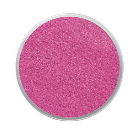Imagem de Tinta Facial - Rosa Metalizado