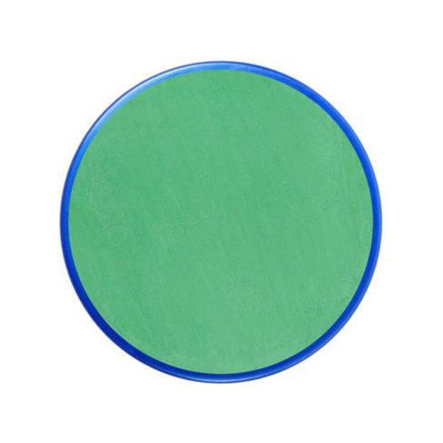 Imagem de Tinta Facial - Verde Vivo