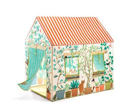 Imagem de Casa de Brincar - Playhouse