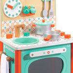 Imagem de Cozinha - Leo's Kitchen