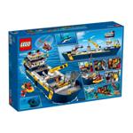 Imagem de Lego City 60266