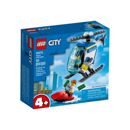 Imagem de Lego City 60275
