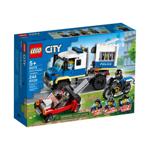 Imagem de Lego City 60276