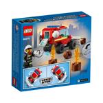 Imagem de Lego City 60279