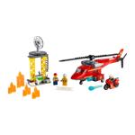 Imagem de Lego City 60281