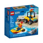 Imagem de Lego City 60286