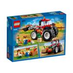 Imagem de Lego City 60287