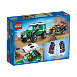 Imagem de Lego City 60288
