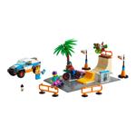 Imagem de Lego City 60290
