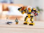 Imagem de Lego Creator 31090