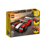 Imagem de Lego Creator 31100
