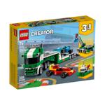 Imagem de Lego Creator 31113