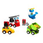 Imagem de Lego Duplo 10886