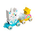 Imagem de Lego Duplo 10953