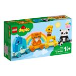 Imagem de Lego Duplo 10955