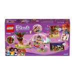 Imagem de Lego Friends 41392