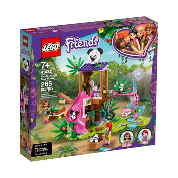 Imagem de Lego Friends 41422