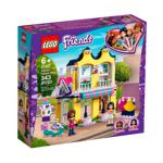 Imagem de Lego Friends 41427