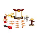 Imagem de Lego Ninjago 71730