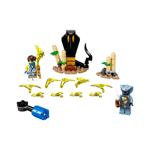 Imagem de Lego Ninjago 71732