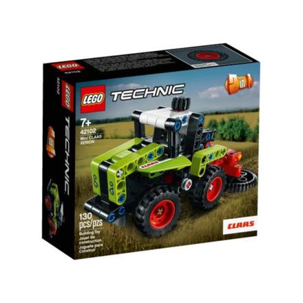 Imagem de Lego Technic 42102