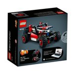 Imagem de Lego Technic 42116