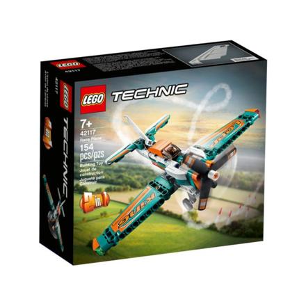 Imagem de Lego Technic 42117