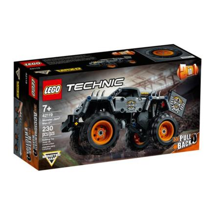 Imagem de Lego Technic 42119