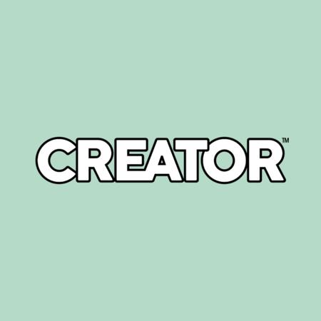 Imagem para a categoria Creator