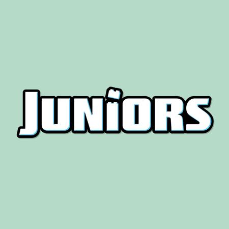 Imagem para a categoria Juniors