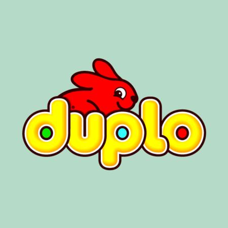 Imagem para a categoria Duplo