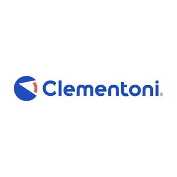 Imagem para o fabricante Clementoni