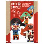 Imagem de Do It Yourself - Balões para decorar Piratas