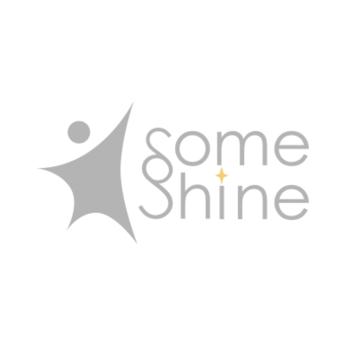 Imagem para o fabricante SomeShine