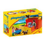Imagem de Playmobil 123 9123