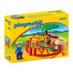 Imagem de Playmobil 123 9378