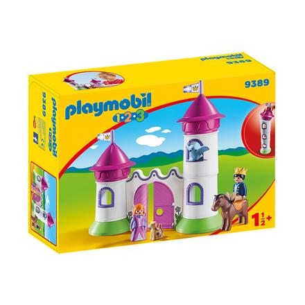 Imagem de Playmobil 123 9389