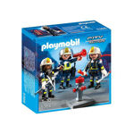Imagem de Playmobil City Action 5366