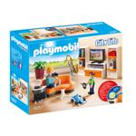 Imagem de Playmobil City Life 9267