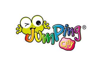 Imagem para o fabricante Jumping Clay