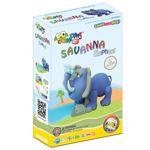 Imagem de Savana - Elefante