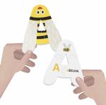 Imagem de ABC dos Animais ECO