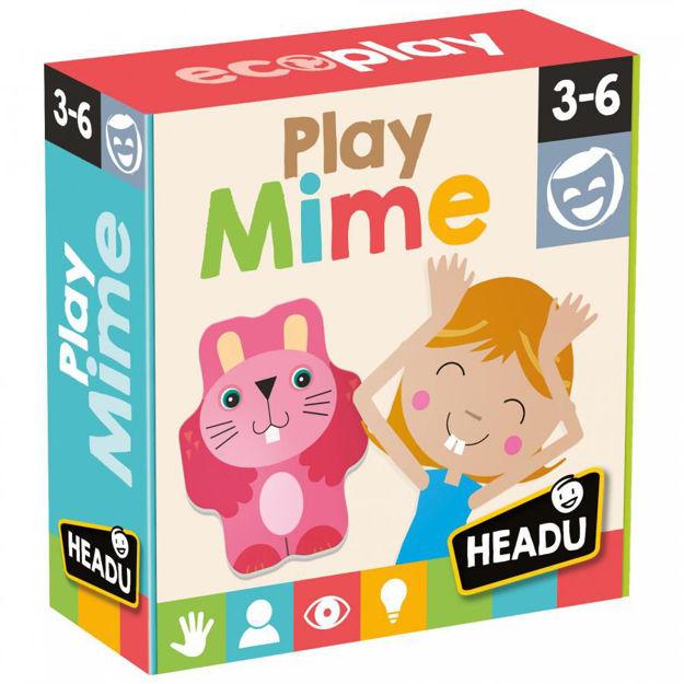 Imagem de Play Mime ECO
